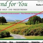 IfY Website 2012 940x438