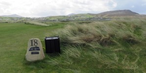 IMG_0480_1_1-1 Ballyliffin, Old Course 940x465