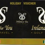 holiday-voucher-2016-2017-front-940x445