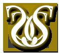 irelandforyou-logo